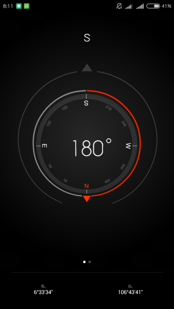 screenshot_2016-09-21-08-11-20-113_com-miui-compass